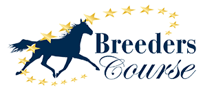 Breeders Course